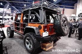 jeep jk speaker wiring diagram images jeep jk custom sub box jeep tj amp location jeep wiring diagram