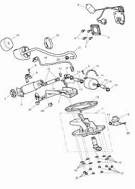 2010 triumph thunderbird 1600 fuel pump fittings parts best oem ti1209009105 m18757sch632618 triumph thunderbird 1600 wiring diagram