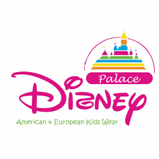 <b>Disney</b> Palace Outlet - Home | Facebook