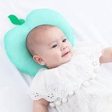 <b>Kawaii</b> Младенческая анти-рулон <b>Подушка</b> фруктовая форма ...