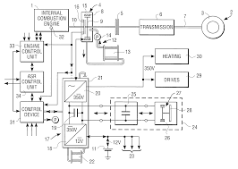 wiring diagram for starter generator the wiring diagram hitachi starter generator wiring diagram nodasystech wiring diagram