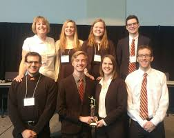 philosophy department of loyola university chicago loyola bioethics bowl brings home national title