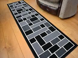 waterproof runner rug waterproof runner rug good looking fresh cool black woven plastic ruger mini 14