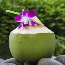 tender coconuts image के लिए चित्र परिणाम