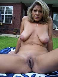 Bare breasted amature thumbnails