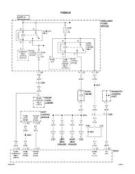 car caravan diagram simple wiring diagram amazing blazer stereo wiring diagram illustration electrical dodge youth group car caravan amazing blazer stereo wiring