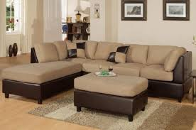 sofa brown color. Perfect Brown The Best And Cheap Sectional Sofa With  And Sofa Brown Color I