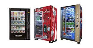 Cigarette Vending Machine Companies Mesmerizing Vending Machine Suppliers Designers And Manufactures In UAE Saudi