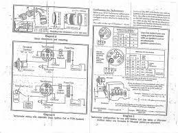 vdo tach wiring diagram turcolea com vdo tachometer dip switch settings at Vdo Tach Wiring Diagram