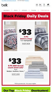 33 bedding sets sheets end tonight