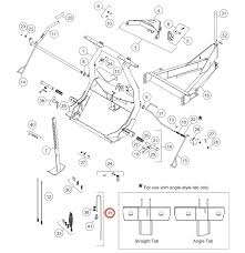 wiring diagram for featherlite trailers wiring wiring diagrams