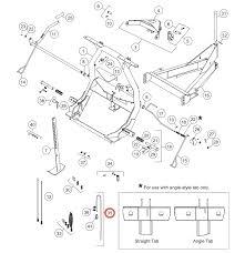 waltco wiring diagram waltco discover your wiring diagram featherlite trailer parts diagram waltco wiring diagram further waltco liftgate