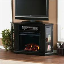 bjs electric fireplace unique fireplace tv stand bj s whole club
