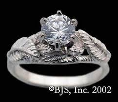 image is loading nenya galadriel 039 s elven ring of power