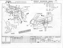 1969 corvette wiring diagram 1969 image 1969 corvette wiring diagram wirdig on 1969 corvette wiring diagram