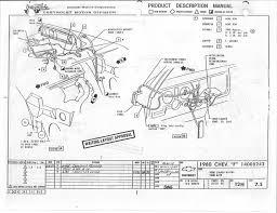 1969 corvette wiring diagram wirdig wiring diagram 1969 camaro cowl hood wiring get image about