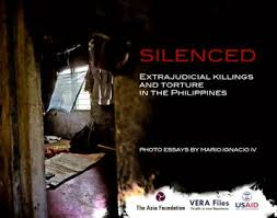 silenced extrajudicial killings and torture in the  silenced extrajudicial killings and torture in the photo essays the asia foundation