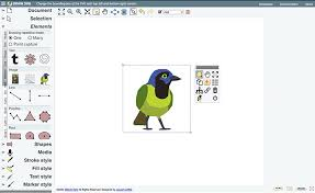 Inkscape is available for linux, windows, mac os x. 20 Great Free Paid Svg Editors For Ux Designers Justinmind