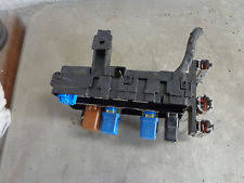 nissan relay box engine fuse relay box 1 6l 4 cyl 5 speed 96 97 98 99 nissan sentra