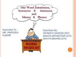 dissertation and methodology law