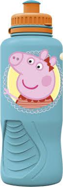 <b>Свинка Пеппа</b> (<b>Peppa</b> Pig) | My-shop.ru