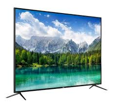 haier 75 inch tv. haier 75\ 75 inch tv