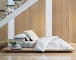 low rise bed designs. Plain Bed Low Rise Bed Frame 2 Throughout Rise Bed Designs