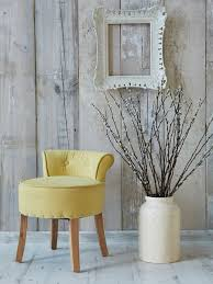 High Quality Lovely Decoration Small Chair For Bedroom Collection In Small Chair For  Bedroom And Armchairs For Small