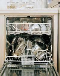 pots and pans in dishwasher. Unique Pans Filling It Up Intended Pots And Pans In Dishwasher