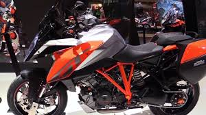 2018 ktm super duke. fine ktm 2018 ktm 1290 super duke gt limited special first impression lookaround  review to ktm super duke u