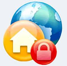 Image result for Loaris Trojan Remover Crack