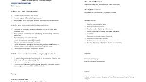 template resume sales resume objective statement exquisite example resume construction worker templatesales resume objective statement xxl sales resume objective statement examples