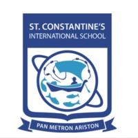St. Constantine's International School, Tanzania - Overview, Competitors,  and Employees | Apollo.io