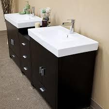 bathroom vanity bellaterra  a   bellaterra home bathroom vanity  d