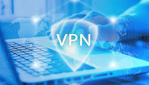 VPN: The virtual private network and what it can do for you | Avira Blog