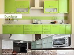 Best 25 Modern Interiors Ideas On Pinterest  Modern Interior Kitchen Interior Designers