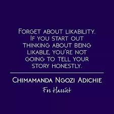 Chimamanda Ngozi Adichie Quotes 31 Amazing 24 Best Quotes Images On Pinterest Chimamanda Ngozi Adichie Life