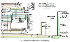 wiring diagram 1972 chevy truck wiring diagram simonand 1972 chevy 1972 chevy c10 wiring harness at 1965 C10 Wiring Harness