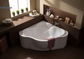 <b>Акриловая ванна Aquanet Margarita</b> 150x150, цена 23531 руб в ...