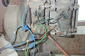 warn solenoid wiring diagram wiring diagram warn 8274 on a yj
