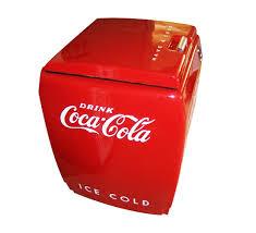 Vending Machine Restoration Parts Delectable Vintage Westinghouse WD48 Soda Vending Cooler Largest Selection Of