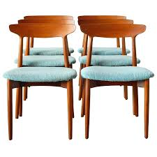 danish dining chairs teak dining room furniture photo of fine dining chairs and chairs on decor