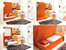 Sofa bunk bed ikea Click Clack Sofa To Bunk Beds Charming Bunk Bed Sofa Living Room Sofa Bunk Bed Home Design Interior Eshoponlineco Sofa To Bunk Beds Eshoponlineco
