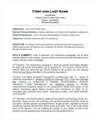 Resume Builder Templates 2018 Enchanting Job Resume Outline Best Of Pretty Work Sample Gallery New Simple