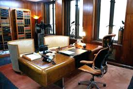 Law Office Interior Design Ideas Unique Inspiration