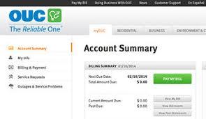 Pay My Bill