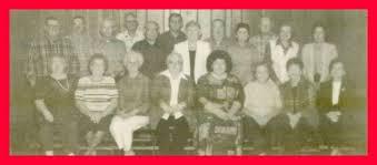 Lykens Township – Kissinger School, 2005 Reunion – Lykens Valley: History &  Genealogy