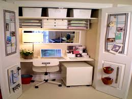 office define. Awesome Home Desk White Room Scheme Wall Color Wooden Rack Office Small Corner Two Drawers Best Decor Brown Wood Chair Define Stainless Chairs Black L Shape I