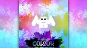 Marshmello Videos com com Colour Videos Colour Bapse Videos Marshmello Colour Bapse Marshmello Bapse Fq4E7