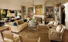 Sumptuously Southern Supports Local Economy Castle Custom Homes Impressive Southern Living Room